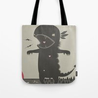 BEAUTIFUL  :D Tote Bag