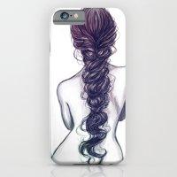 Solace iPhone 6 Slim Case