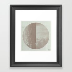 Sky Bound : Four Framed Art Print