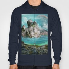 the find Hoody