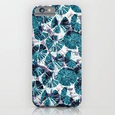 Barkle Slim Case iPhone 6s