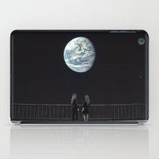Midnight iPad Case