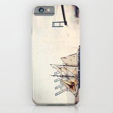 Set Sail  iPhone 6s Slim Case