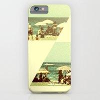 More summertime iPhone 6 Slim Case