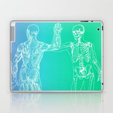 Gimme 5 Laptop & iPad Skin