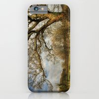 iPhone & iPod Case featuring To Hunworth 3 by J Coe Photography