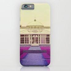 Palace iPhone 6 Slim Case