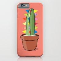 Cactu iPhone 6 Slim Case