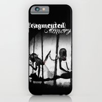 .:The Relationship:. iPhone 6 Slim Case