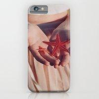 Star Fish iPhone 6 Slim Case