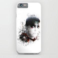 Mad Max Furiosa iPhone 6 Slim Case