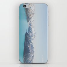 Canada iPhone & iPod Skin