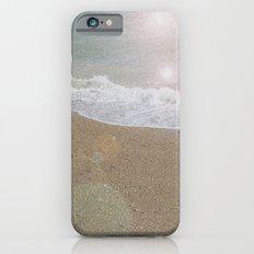 Still iPhone 6 Slim Case