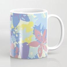 SECRET GARDEN II Mug