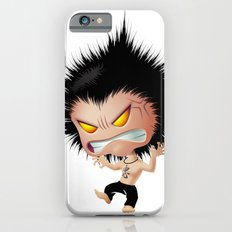 Mr. Zhong: Mad iPhone 6s Slim Case