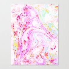 Hiraeth #society6 #decor #buyart Canvas Print