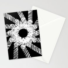 SPIRO Stationery Cards