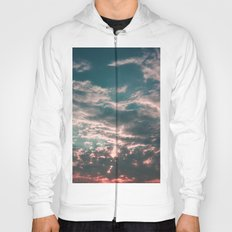 Days to Come Hoody