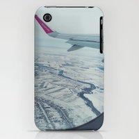 iPhone Cases featuring Airplane by Giada Ciotola by Giada Ciotola