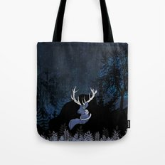 Let me go home. Tote Bag