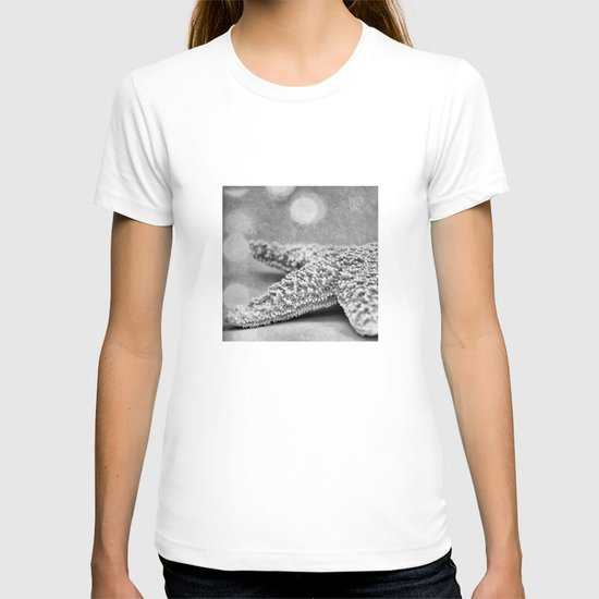 Sea Star T-shirt