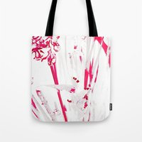 Calor Tote Bag