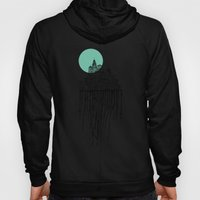 City Drips Hoody