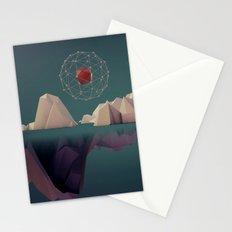 Fifty.nine Stationery Cards