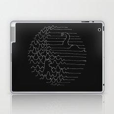 Unknown Creatures Laptop & iPad Skin