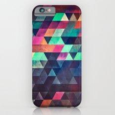 yvylyn Slim Case iPhone 6s