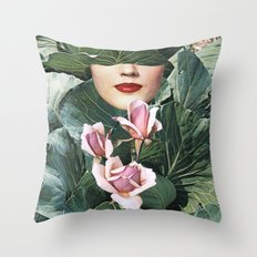 SEASONAL Throw Pillow