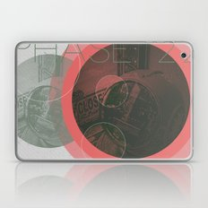 Phase: 22 Laptop & iPad Skin