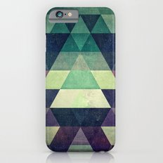 dysty_symmytry Slim Case iPhone 6s