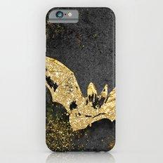 Eerie iPhone 6 Slim Case