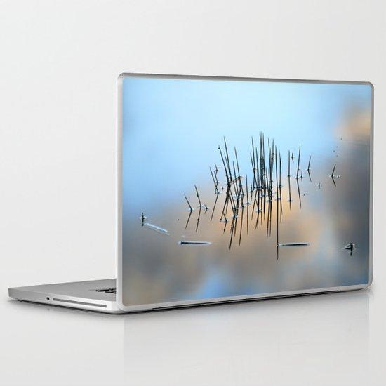 Pinchos Laptop & iPad Skin