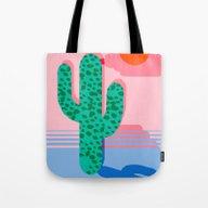 No Foolin - Retro Throwb… Tote Bag