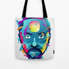 thatPOWER Tote Bag