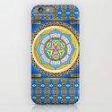 Gates of Heaven iPhone & iPod Case