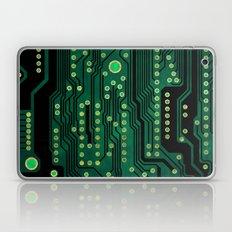 PCB / Version 2 Laptop & iPad Skin
