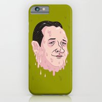 Ted Crooze iPhone 6 Slim Case