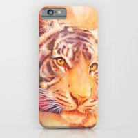 iPhone & iPod Case featuring Beautiful moments by Aurora Wienhold