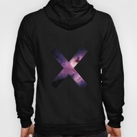 XX Hoody