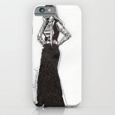 Cameo 5 iPhone 6s Slim Case