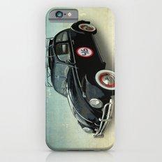 Number 46 -VW Beetle Slim Case iPhone 6s