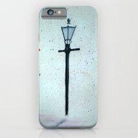 Narnia iPhone 6 Slim Case