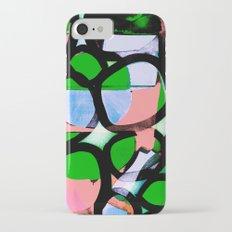 Summer iPhone 7 Slim Case