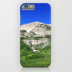 What Waterfall Slim Case iPhone 6s