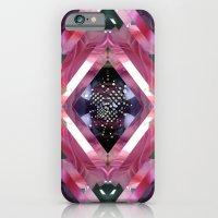 iPhone & iPod Case featuring Serotonin by Angelo Cerantola
