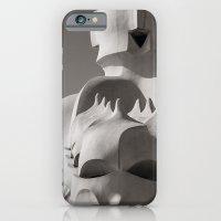 Cohort iPhone 6 Slim Case