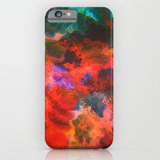 Kalani Slim Case iPhone 6s